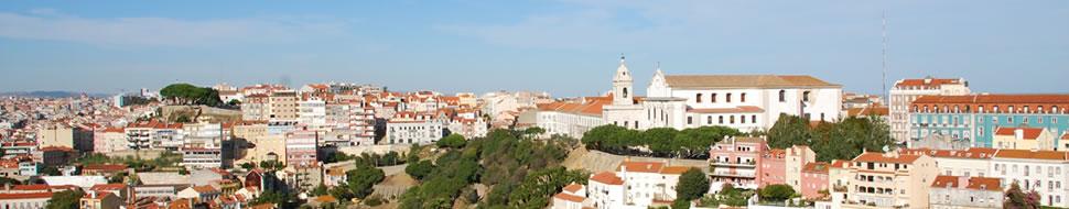 Guia Lisboa