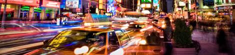 Promo��es de viagem Cidades ideais para compras