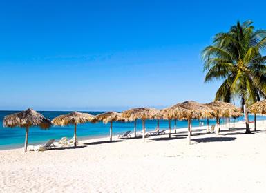 Cuba: Uma Ilha Fascinante