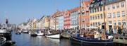Viagens e F�rias em Copenhaga