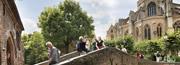 Viagens e F�rias em Bruges