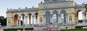 Viagens e F�rias em Viena