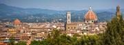Viagens e F�rias em Floren�a