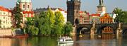 Viagens e F�rias em Praga