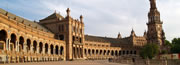 Viagens e F�rias em Sevilha