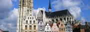 Viagens e F�rias em Mechelen