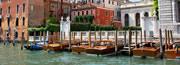 Viagens e F�rias em Veneza