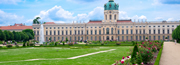 Viagens e F�rias em Berlim