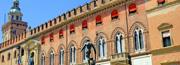 Viagens e F�rias em Bolonha