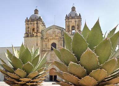 México: Culturas Mexicanas Em Detalhe