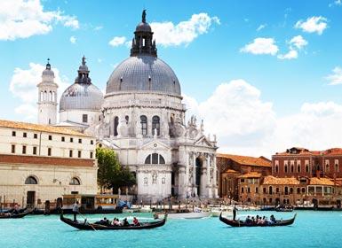 Itália Completo Ao Seu Gosto