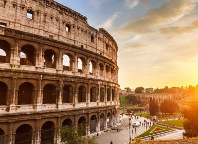 Itália Completa