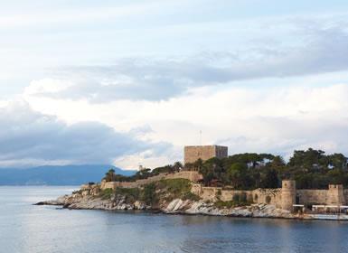 Atenas, Mykonos, Cruzeiro de 3 Dias e Santorini Em Detalhe
