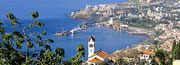 Hot�is Funchal