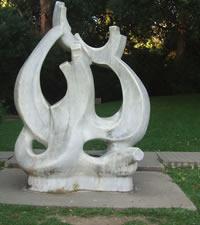 Funda��o Gulbenkian