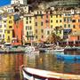 La Spezia (Floren�a)