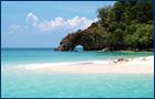 Austr�lia e Ilhas do Pac�fico