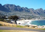 Voos Lisboa Cape Town , LIS - CPT