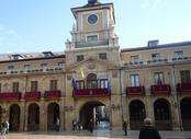 Voos Lisboa Asturias , LIS - OVD