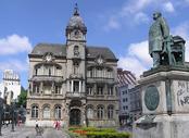 Voos Lisboa Curitiba , LIS - CWB