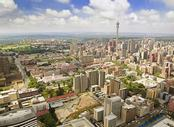 Voos Lisboa Johannesburg , LIS - JNB