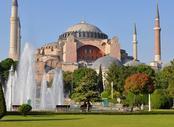Voos Lisboa Istambul - Atatürk , LIS - IST