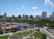 Voos Lisboa Aracaju-sergipe , LIS - AJU