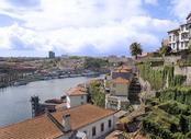 Voos Lisboa Porto , LIS - OPO