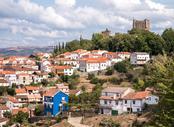 Voos baratos Lisboa Bragança, LIS - BGC