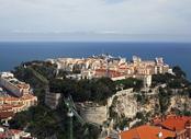 Voos Lisboa Cannes , LIS - CEQ