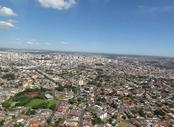 Voos Lisboa Uberlândia , LIS - UDI