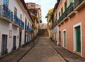 Voos Lisboa São Luís , LIS - SLZ
