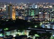 Voos Lisboa Porto Alegre , LIS - POA
