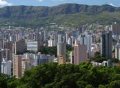 Voos Lisboa Belo Horizonte , LIS - BHZ