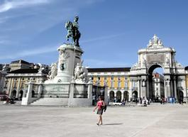 Voos Porto Lisboa , OPO - LIS