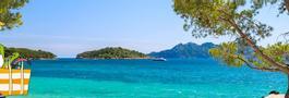 Ver mais ofertas de Especial Ilhas