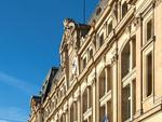 Timhotel Opera Gare Saint Lazare