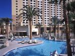 Hilton Grand Vacations On The Las Vegas
