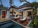Bali Rich Luxury Villas & Spa