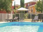 Park And Suites Village Toulouse Saint Simon