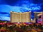 Monte Carlo Resort Casino