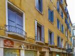 Best Western Albergo San Marco
