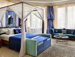 Mansion Resort Hotel & Spa