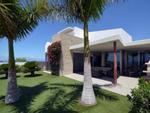 Villas Caleta Golf