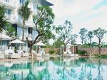 Fontana Hotel Bali
