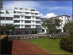 Aparthotel Gaivota