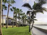 Barceló Castillo Beach Resort