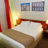 Grand Hotel Les Capitols