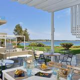 Sol Beach House Ibiza (Adults Only)