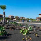 Village Club Pierre & Vacances Fuerteventura Origomare